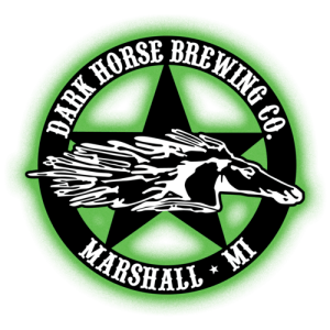 Dark Horse High C's Harvest Ale