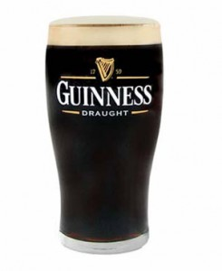 Guinness Irish Stout