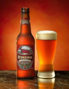 Redbridge (Made from Sorghum)